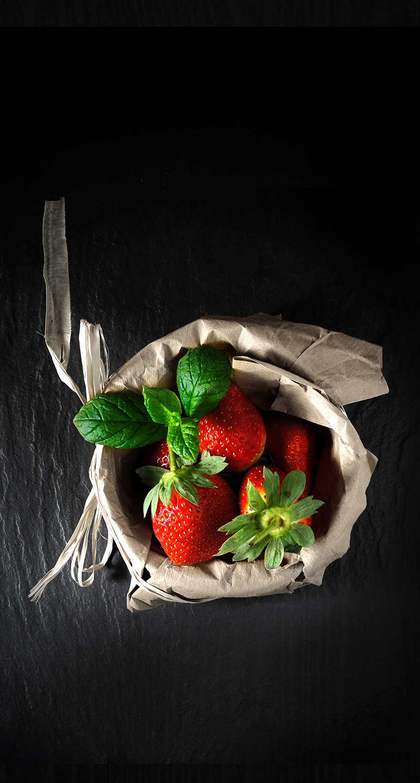 healthy, fruit