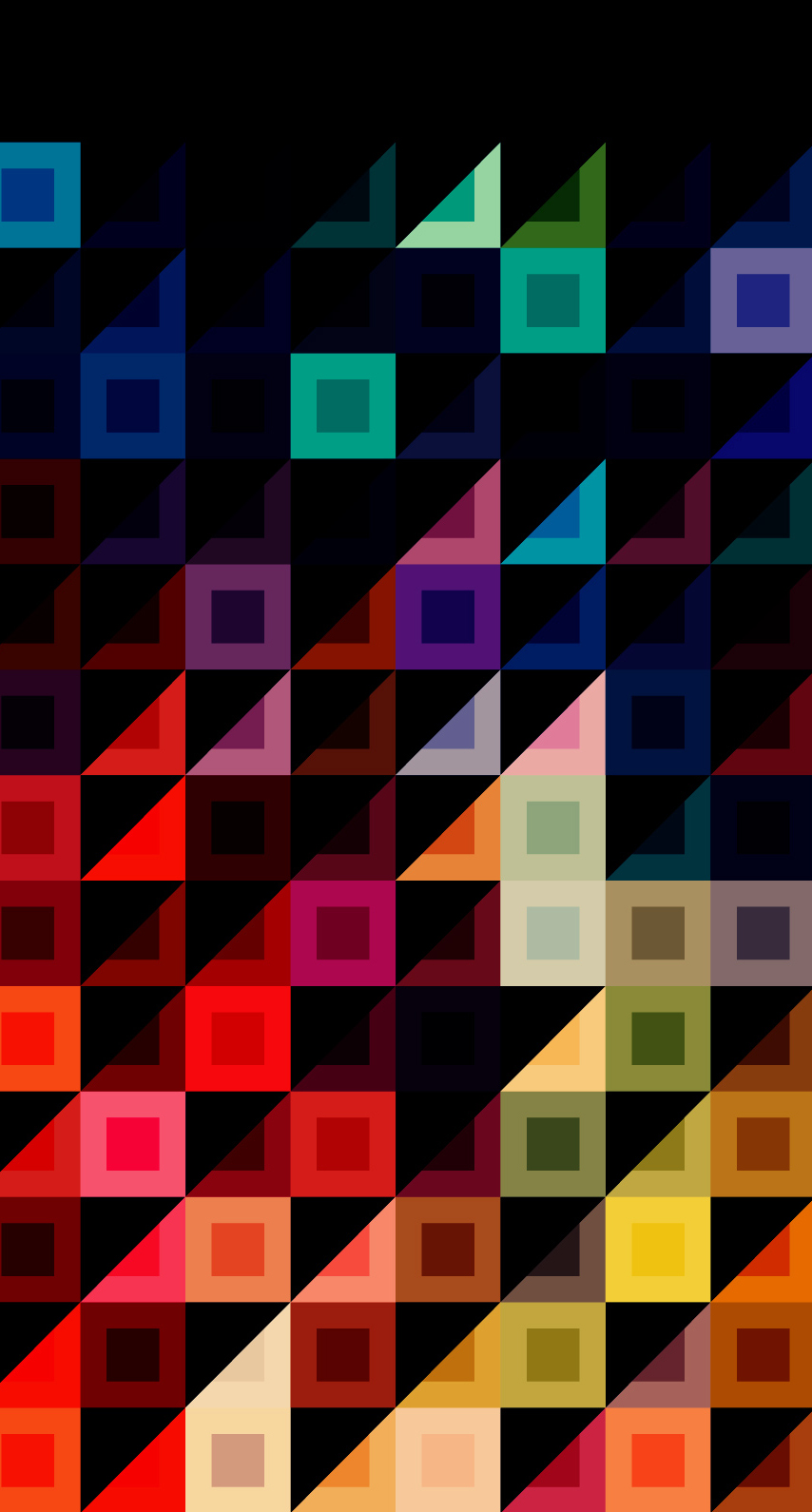 tile, pixel, graphic, design, background, wallpaper, desktop, illustration, shape, element