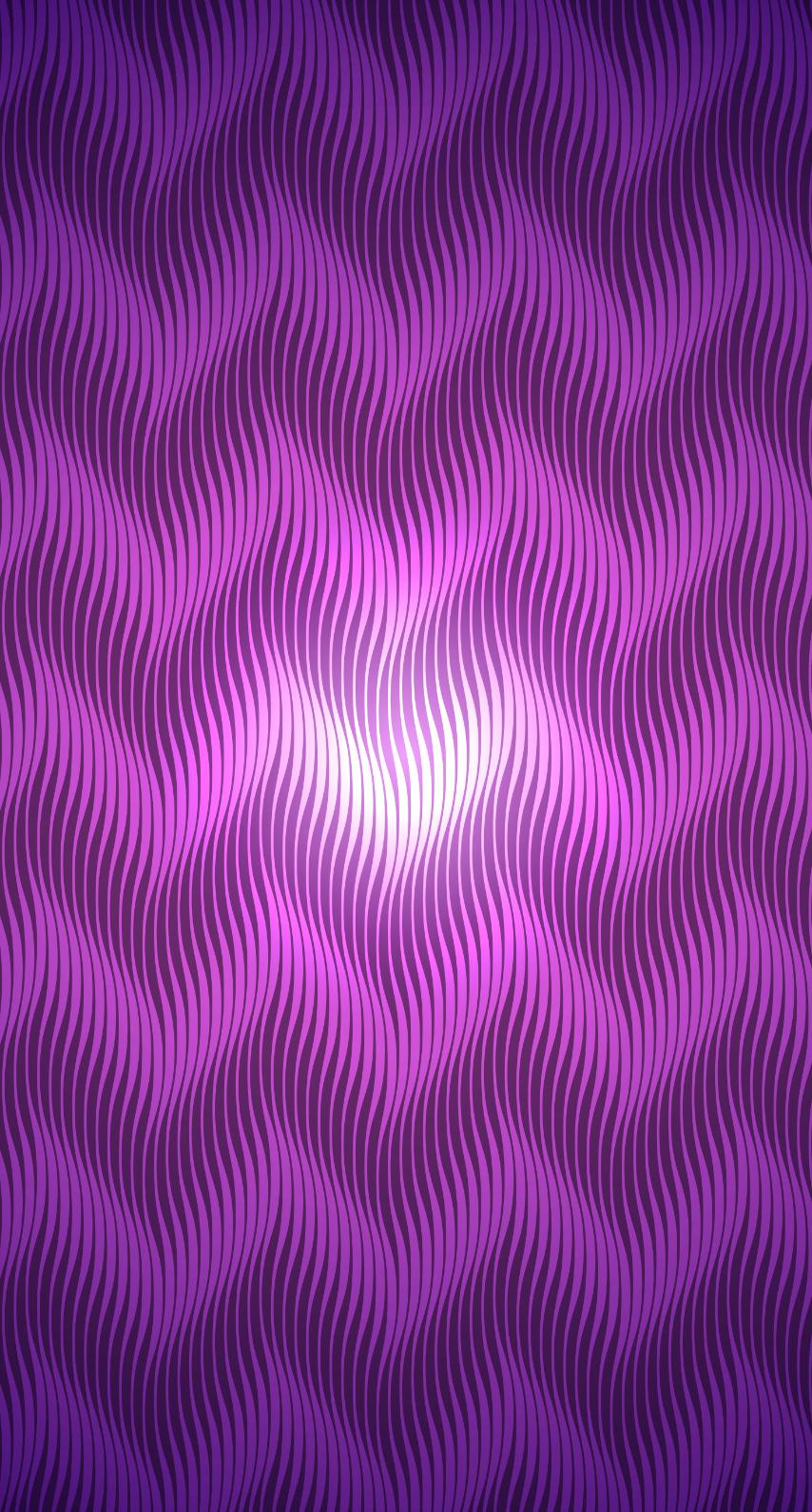 surface, net