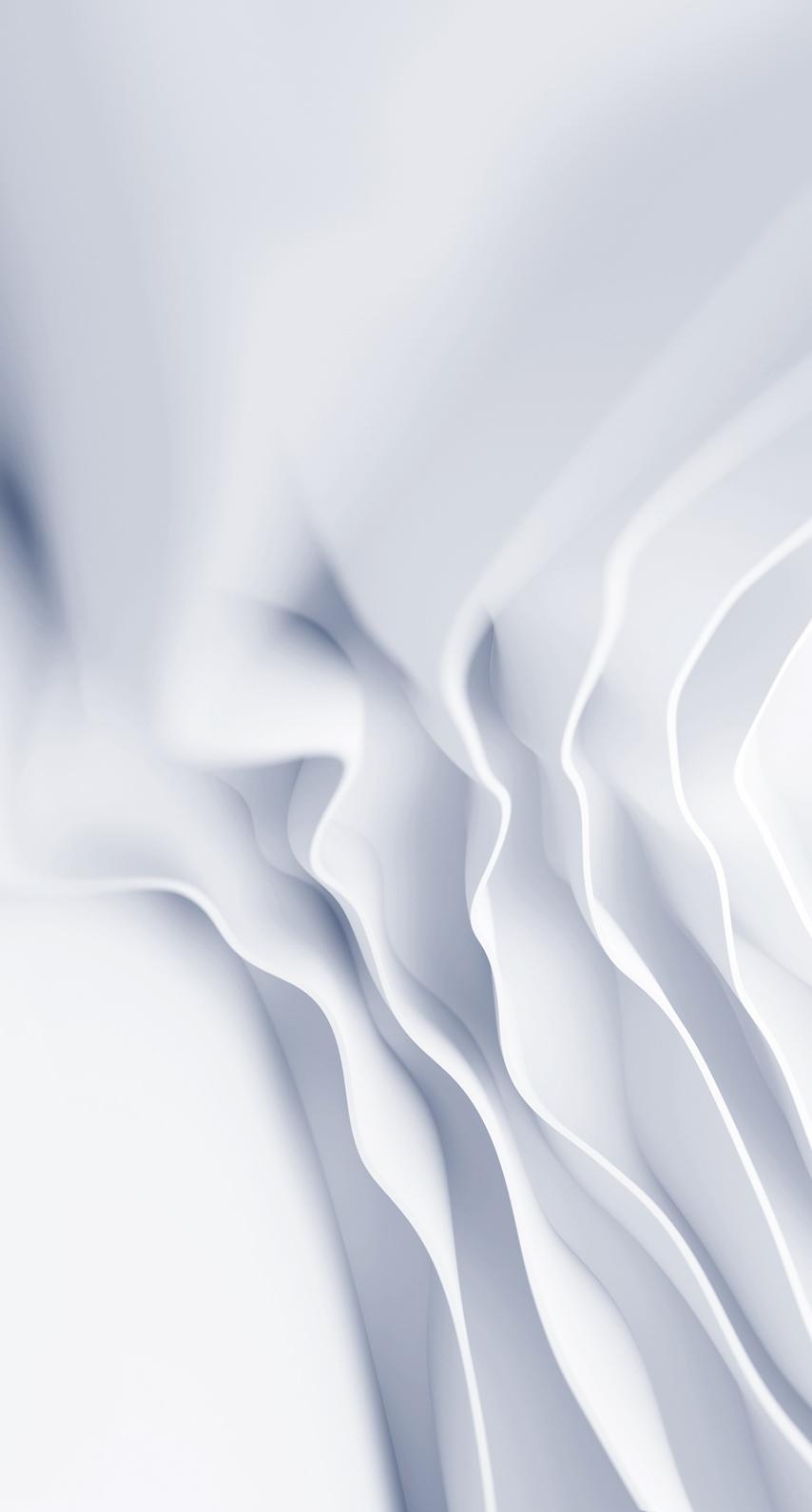 wallpaper, motion, desktop, illustration, blur, line, silk, elegant, color, curve, smooth