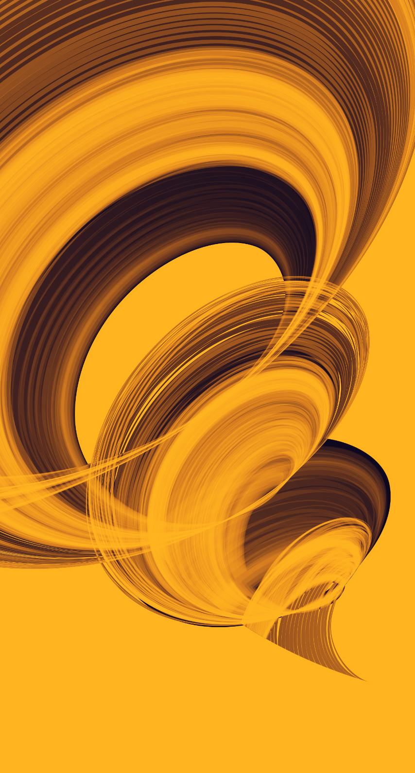motion, desktop, illustration, shape, line, curve, element, style, twist