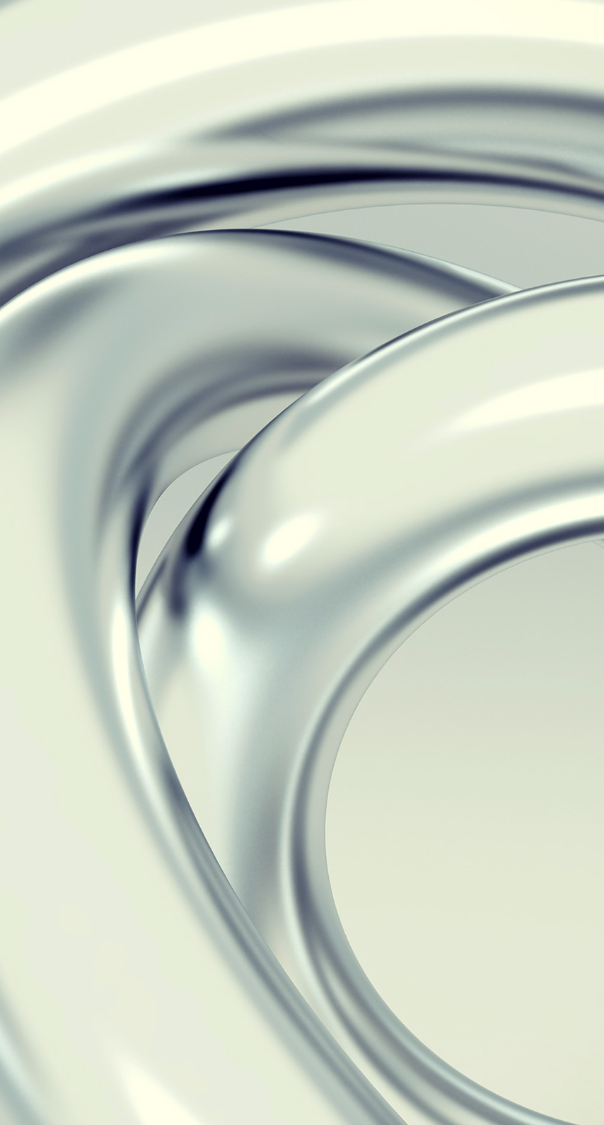 wallpaper, motion, shape, line, no person, shining, color, curve, smooth, contemporary, clean