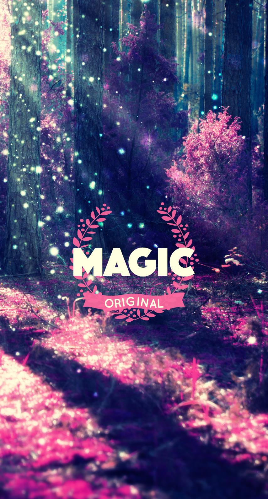 bright, fantasy