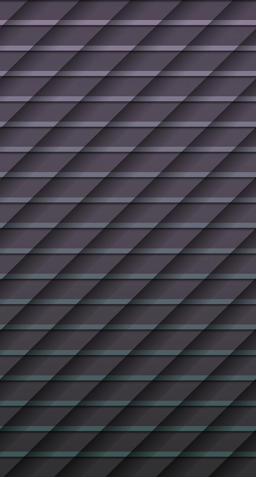 square, aluminum, iron, steel, diagonal