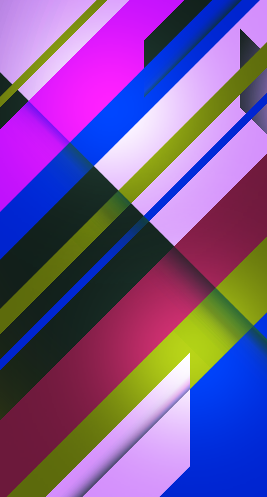 graphic, design, background, insubstantial, wallpaper, illustration, color, creativity, motley, spectrum