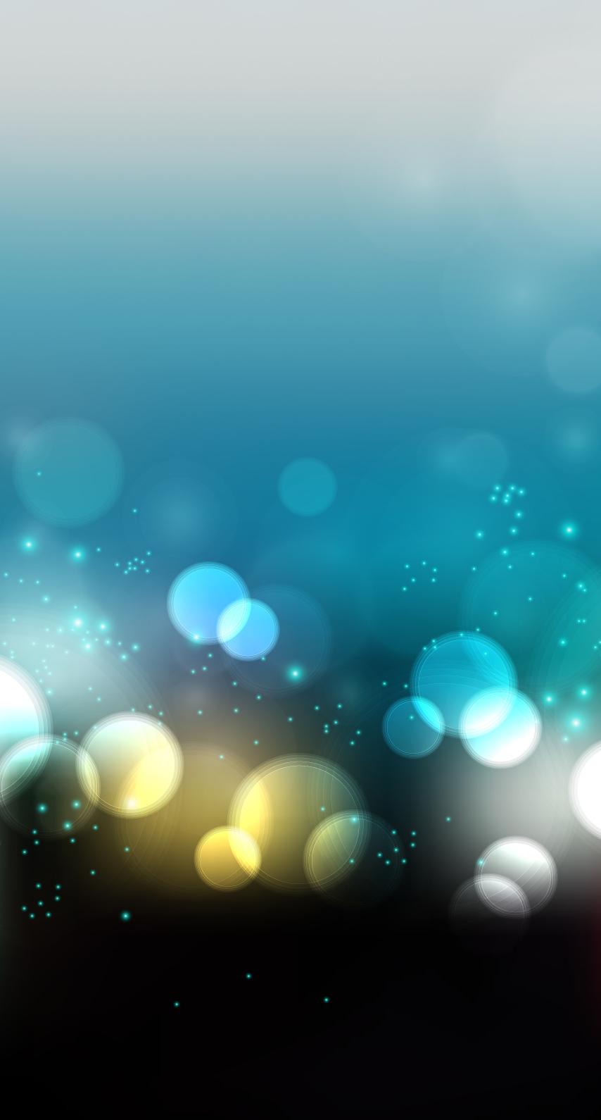 glisten, illuminated, sparkling, focus