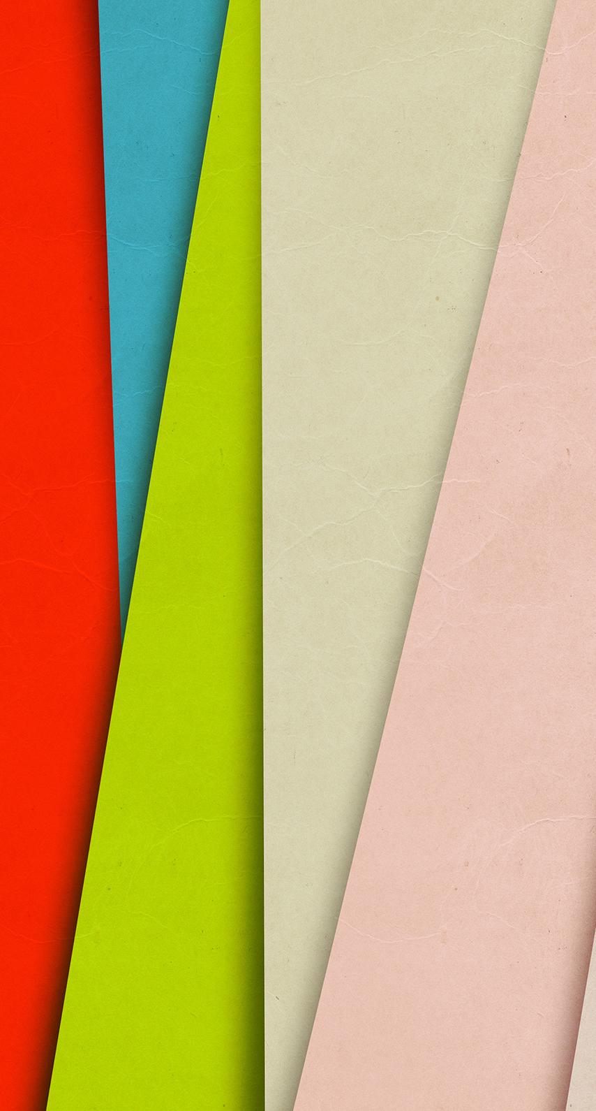 wallpaper, desktop, illustration, stripe, no person, color, creativity, motley, coloring