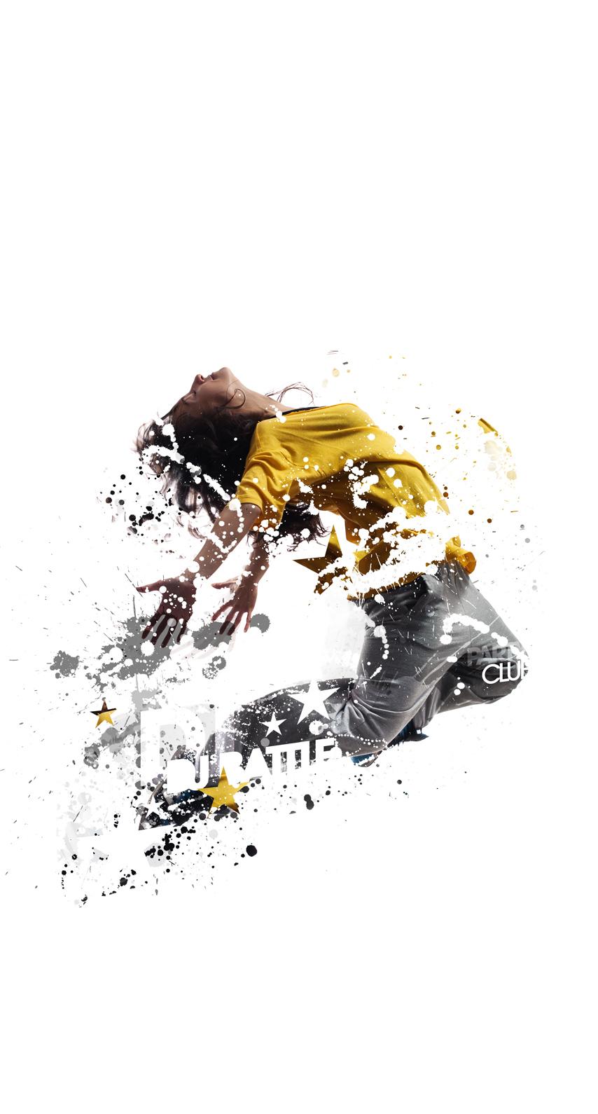 man, motion, desktop, danger, graphic design, competition, recreation, action
