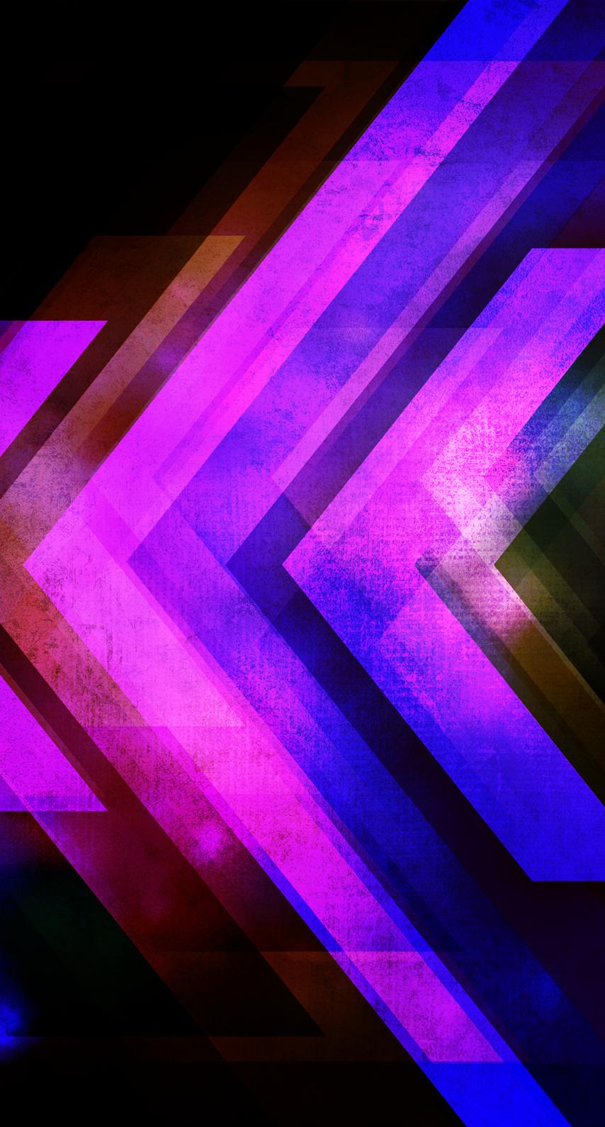 geometry, artistic, art, graphic, design, background, insubstantial, wallpaper, desktop, illustration