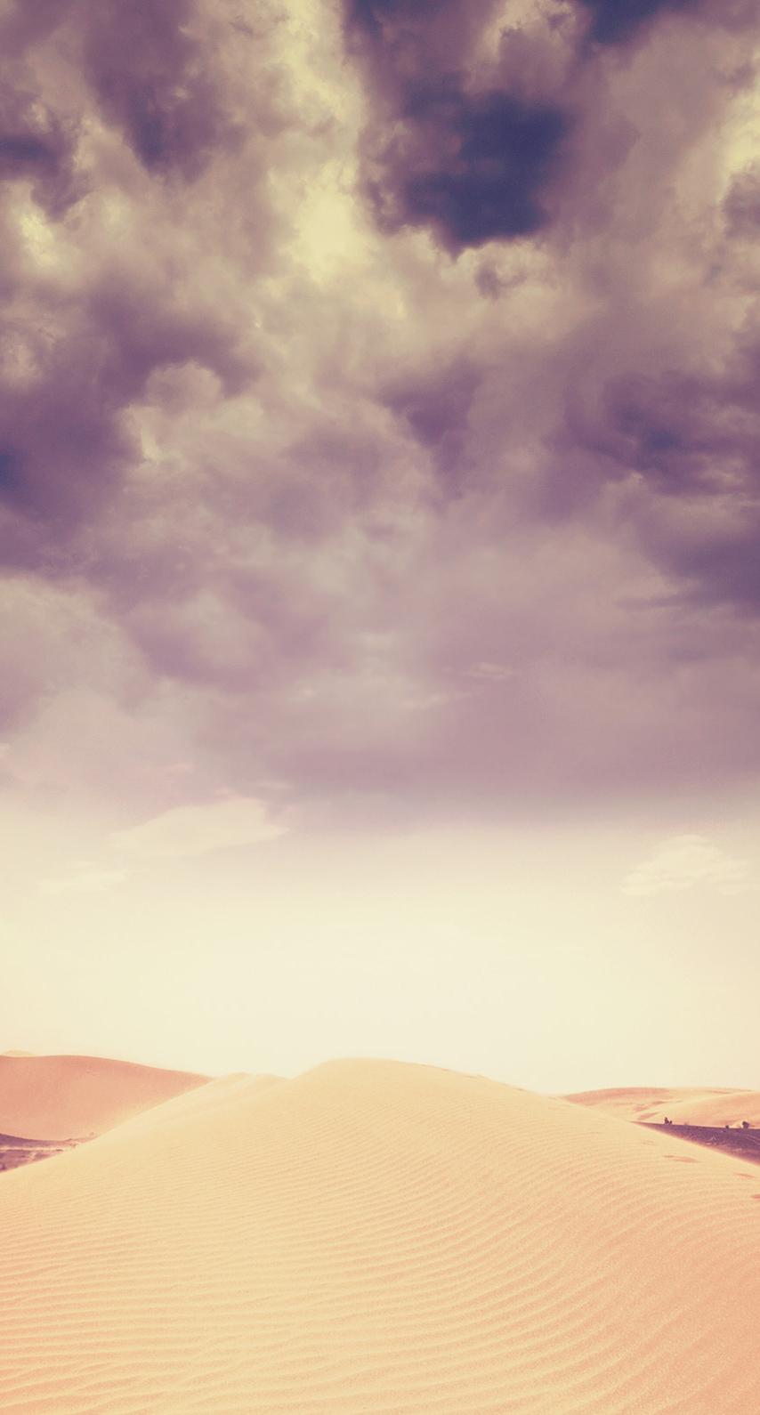evening, sun, hot, no person, dawn, cloud, outdoors, dune, hill, wasteland