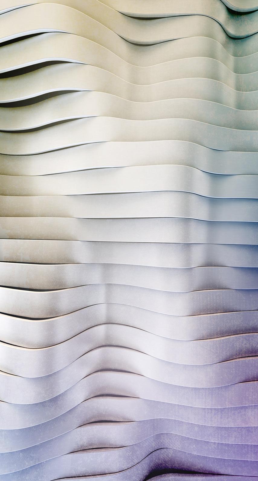 wallpaper, desktop