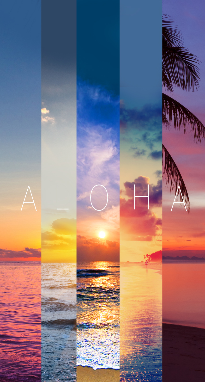 bright, summer, evening, sun, no person, dawn, fair weather, dusk, reflection, seascape, composure