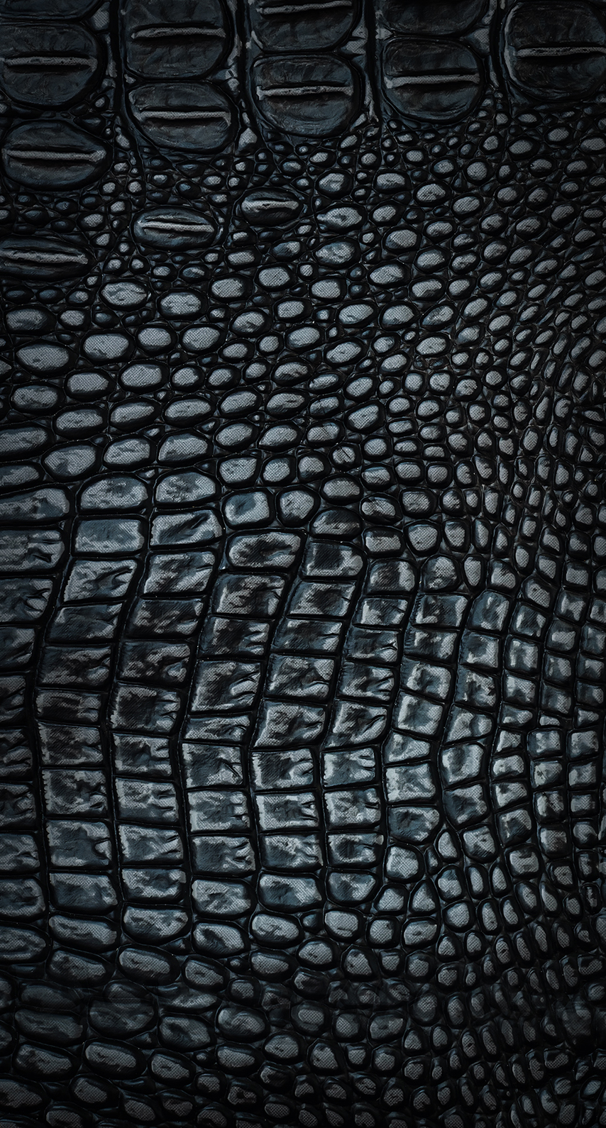 earth surface, skin, snake, artificial