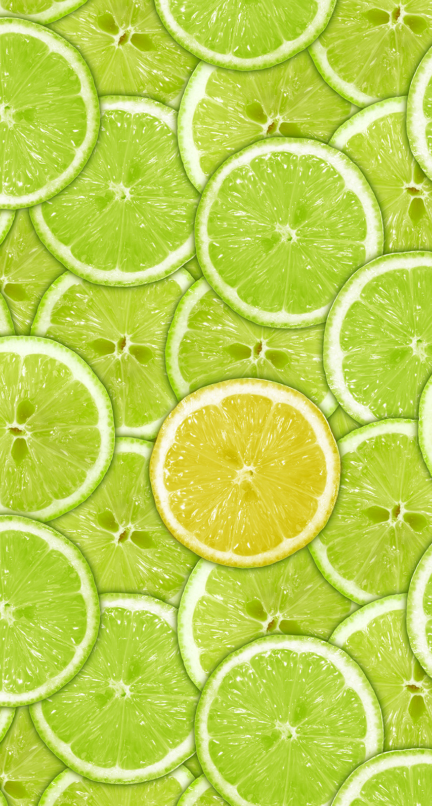 graphic, round, design, background, wallpaper, desktop, illustration, round out, fruit, juicy, juice