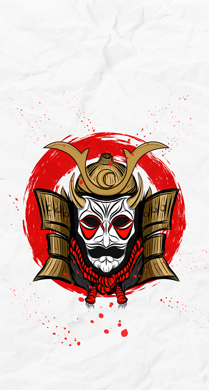 banner, emblem