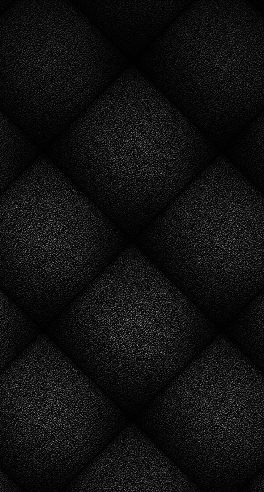 desktop, shape, no person, silhouette, monochrome, shadow, black and white, spotlight, stage