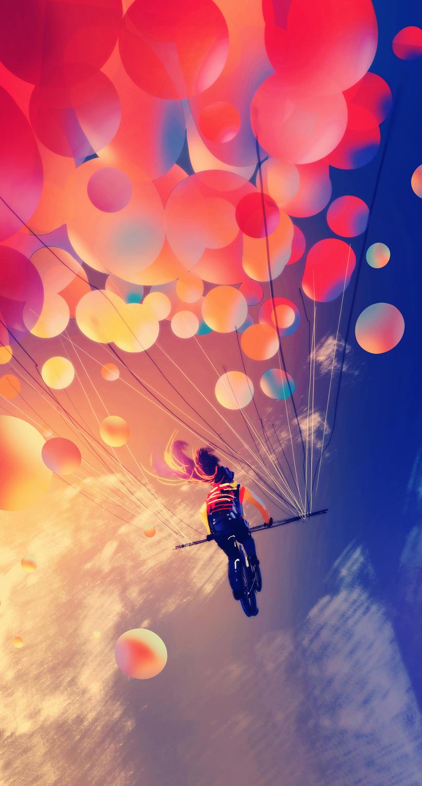 flying, recreation, action, sport, exhilaration, kite