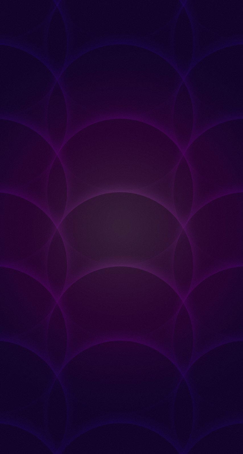 insubstantial, wallpaper, desktop, illustration, blur, shape, luminescence, shining, color