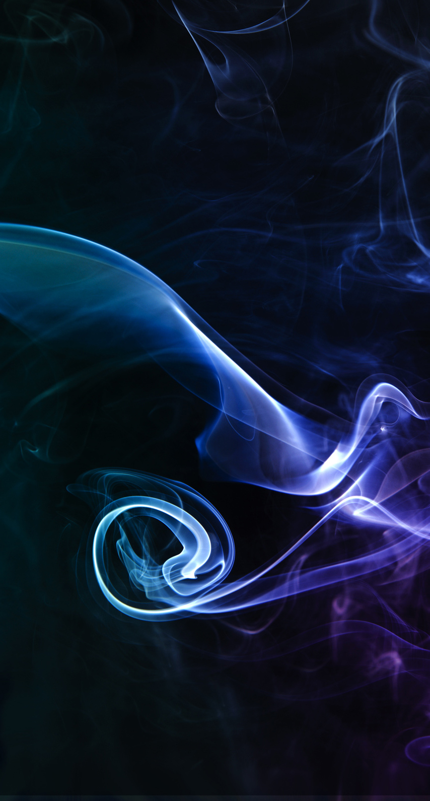 design, background, insubstantial, motion, desktop, shape, flame, color, curve, smooth