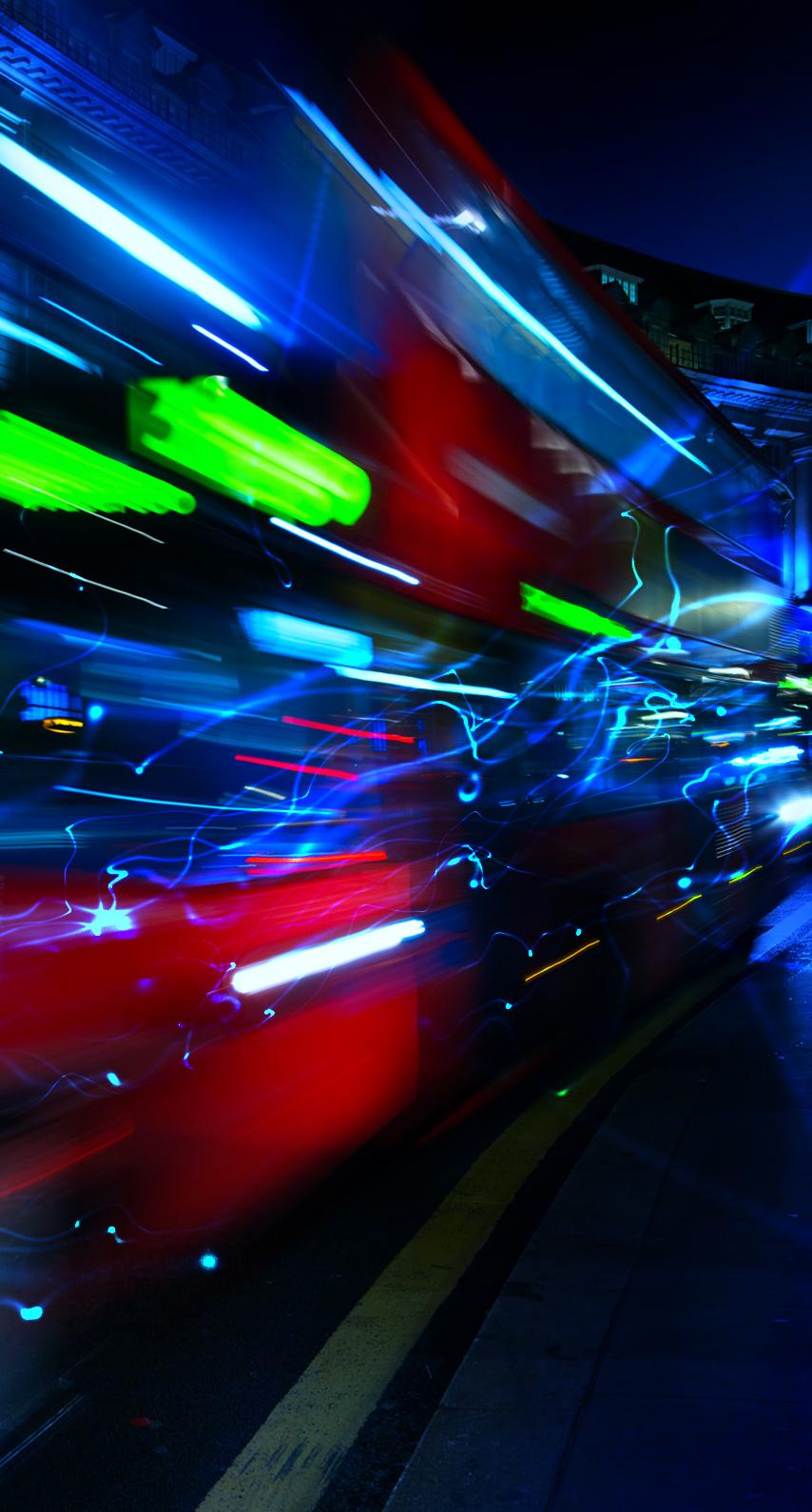 blur, line, fractal, element, energy, speed, movement