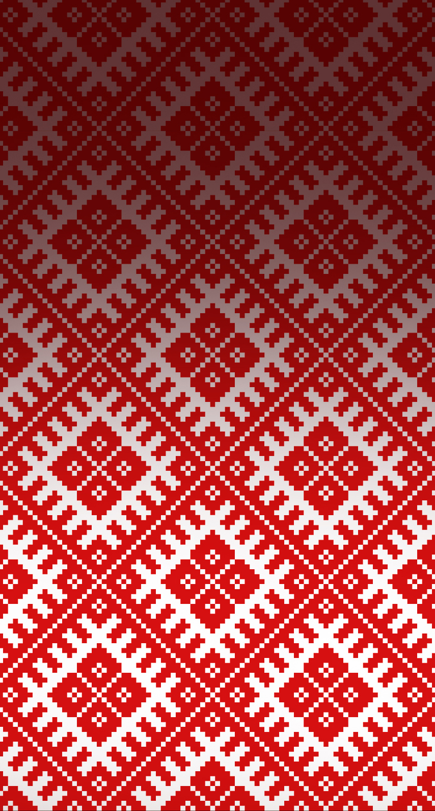 textile, repeat, repetition
