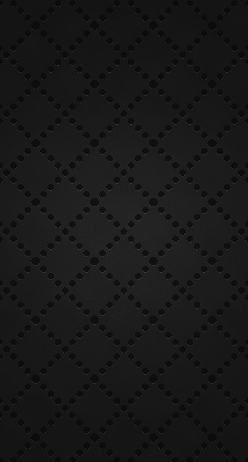 simplicity, computer wallpaper