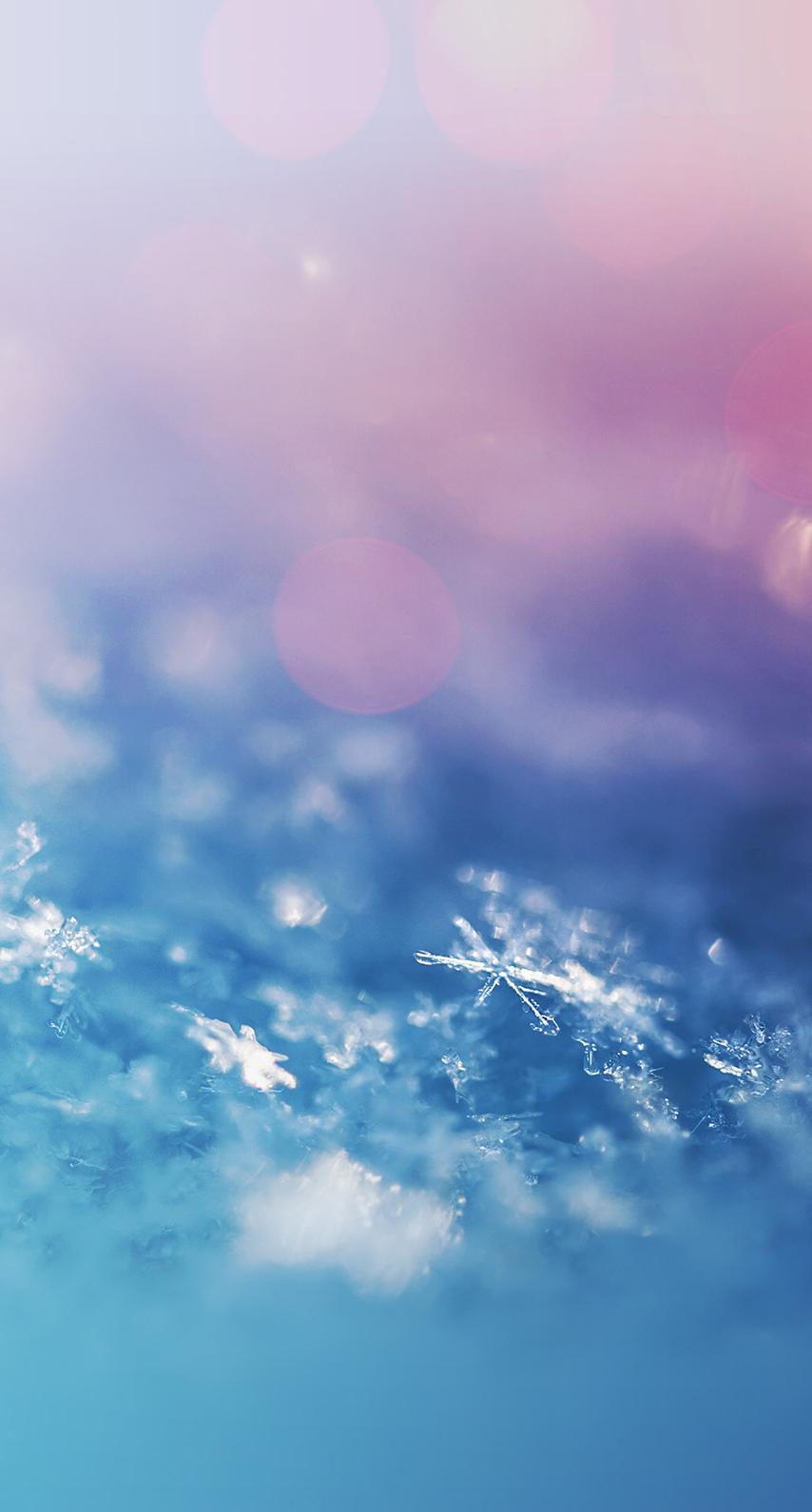 graphic, air, sun, insubstantial, desktop, blur, luminescence, fair weather, cloud, color, weather, season