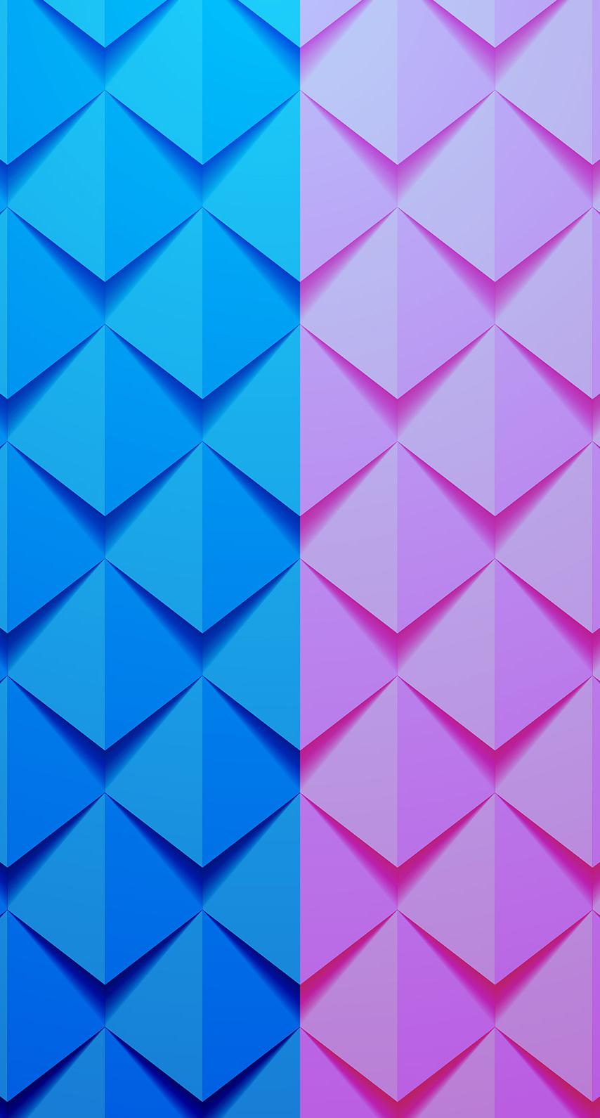 shape, graphic design, decoration, creativity, square, vector, seamless, triangle, repetition