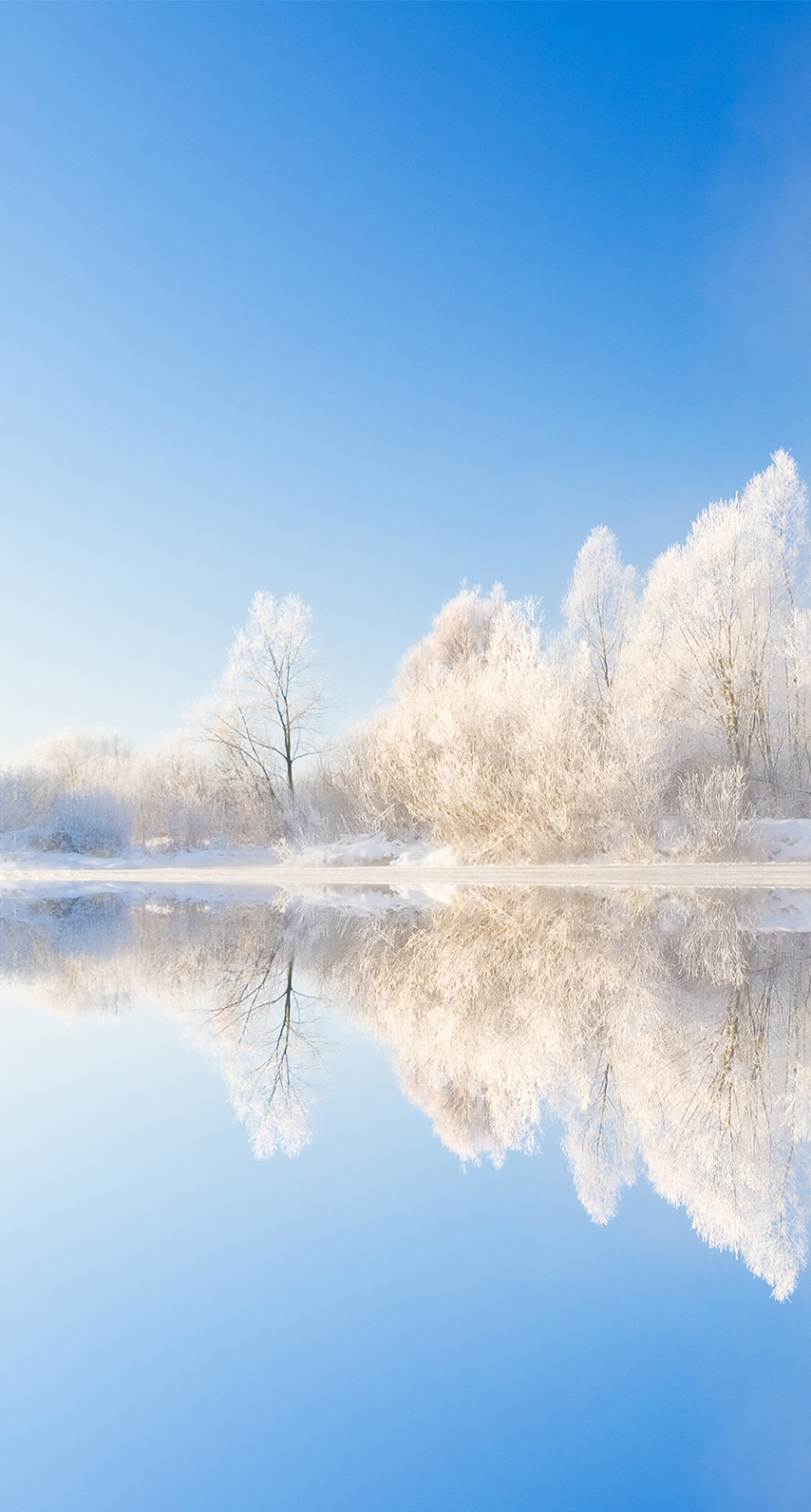 weather, reflection
