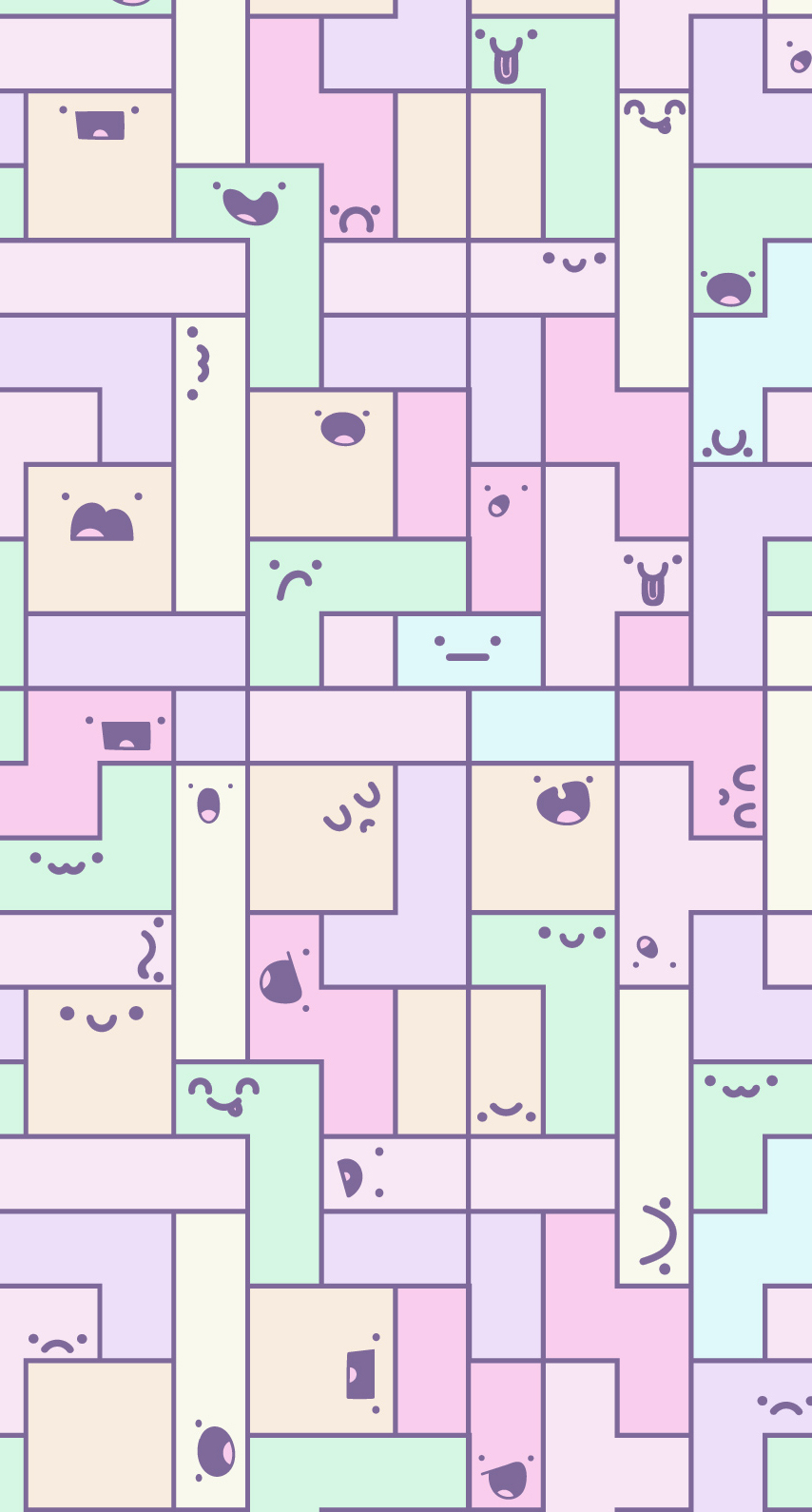 area, rectangle