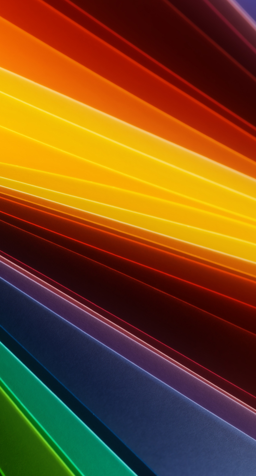 stripe, luminescence