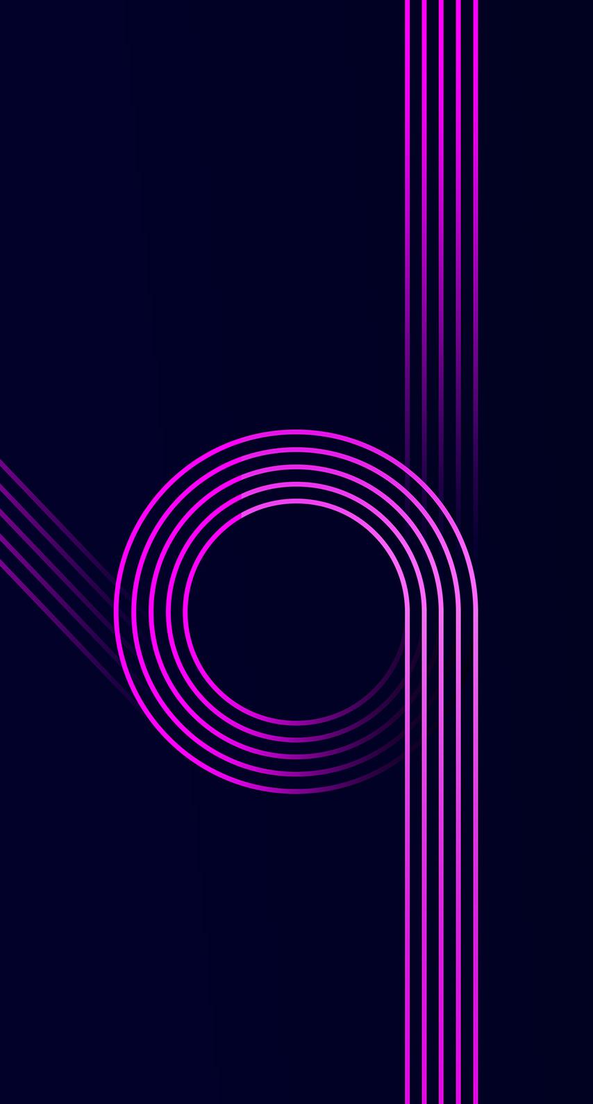element, vector