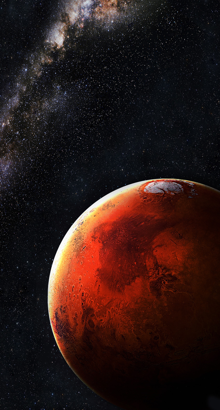 science, astronomy