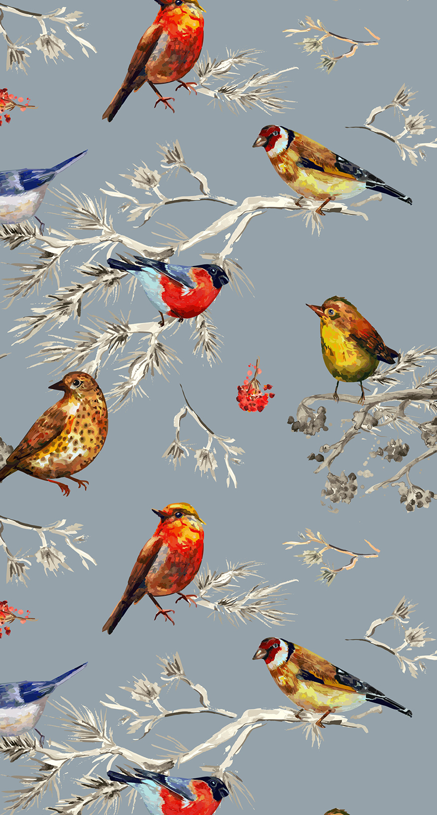 color, outdoors, flora, season, wildlife