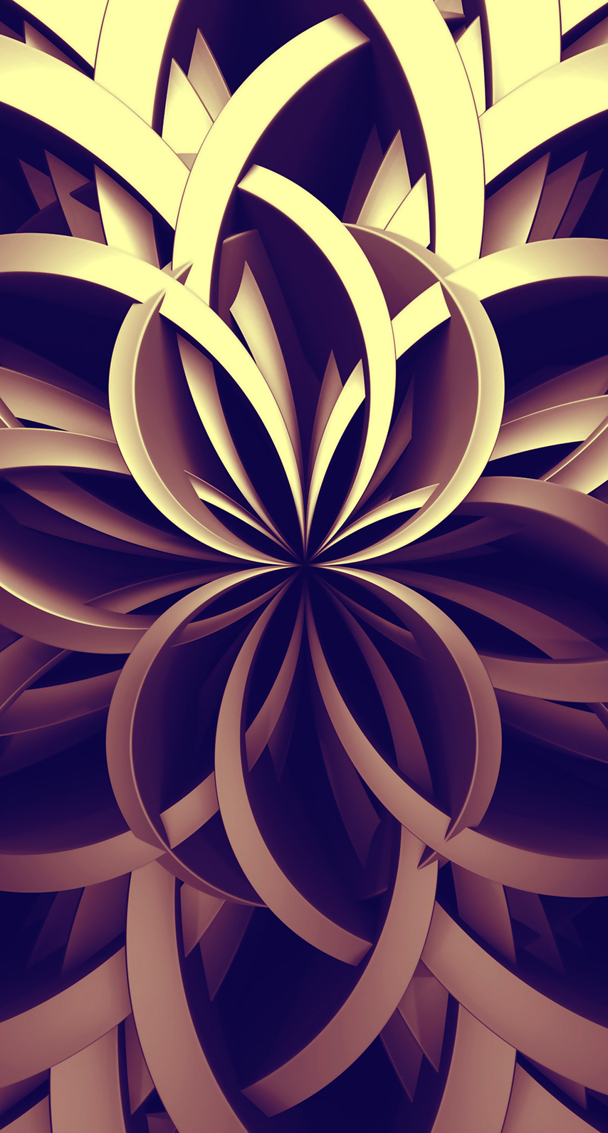 dynamic, geometry, artistic, art, graphic, design, background, wallpaper