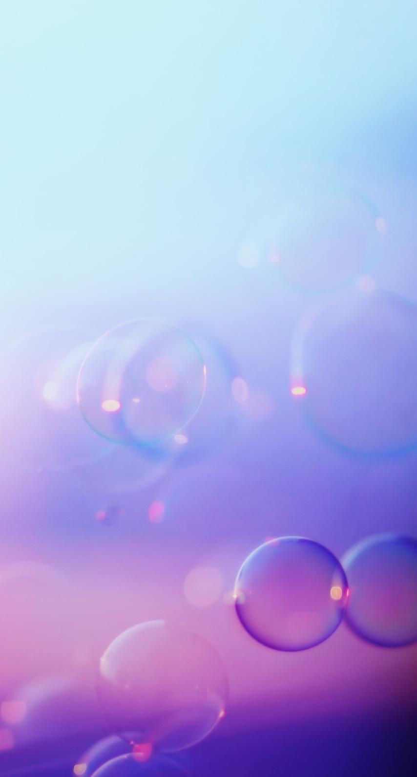 bright, gradient, artistic, art, modern, wave, graphic, bubble, design, background, insubstantial