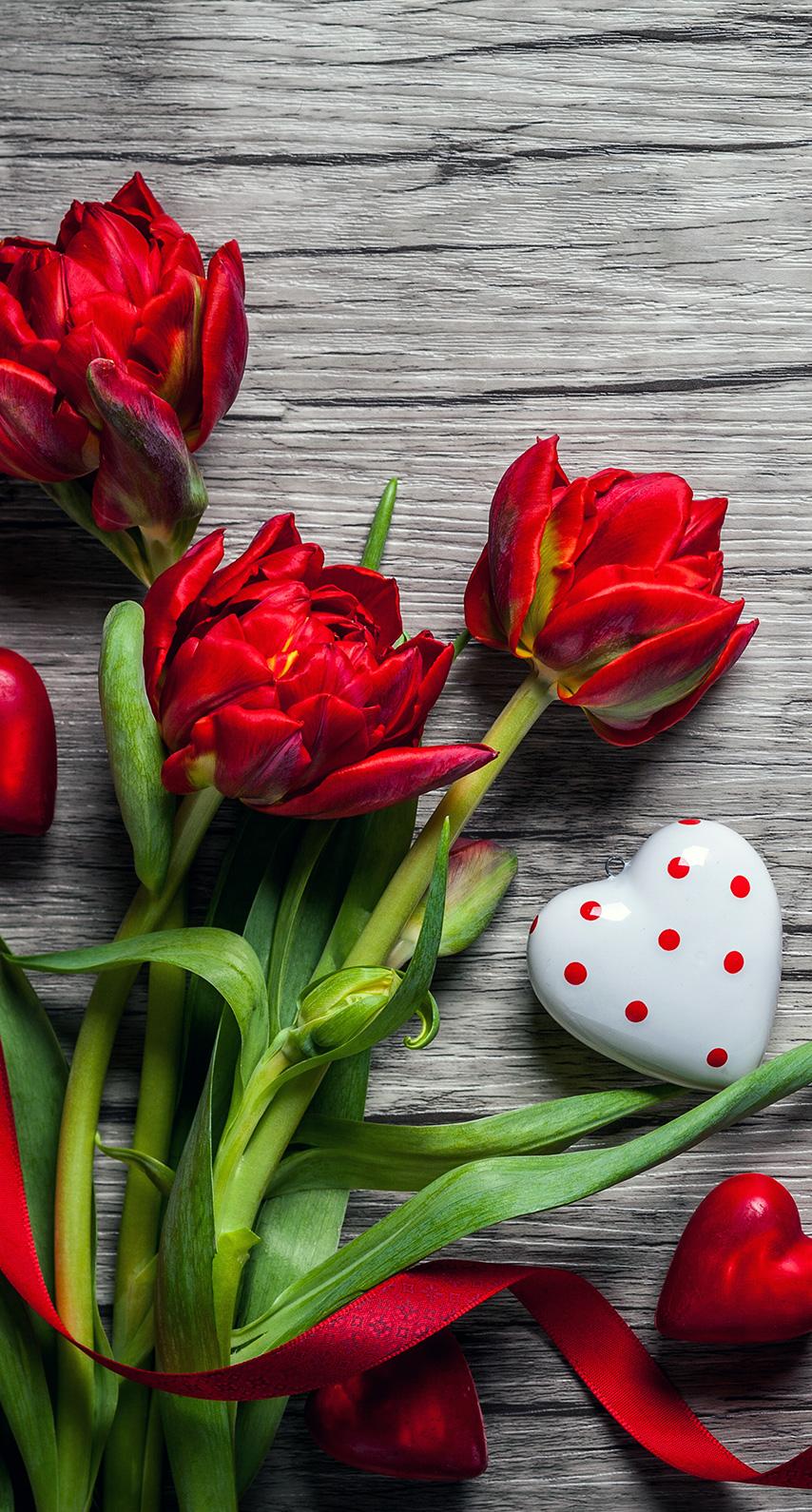 bouquet, decoration