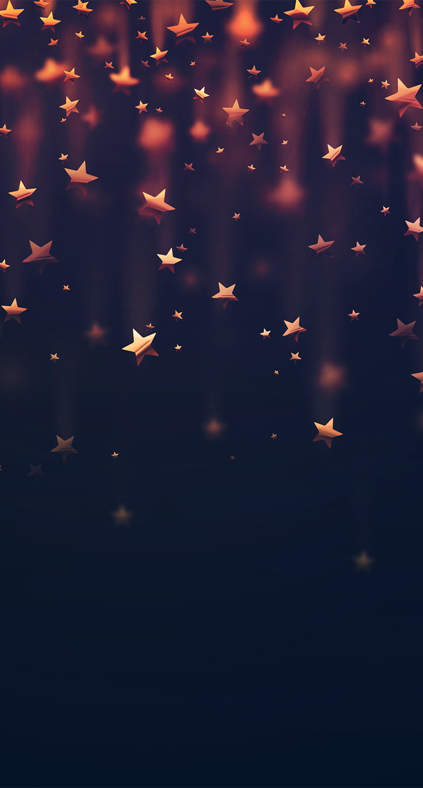 illustration, blur, no person, luminescence, shining, decoration, glisten, illuminated, sparkling, starry