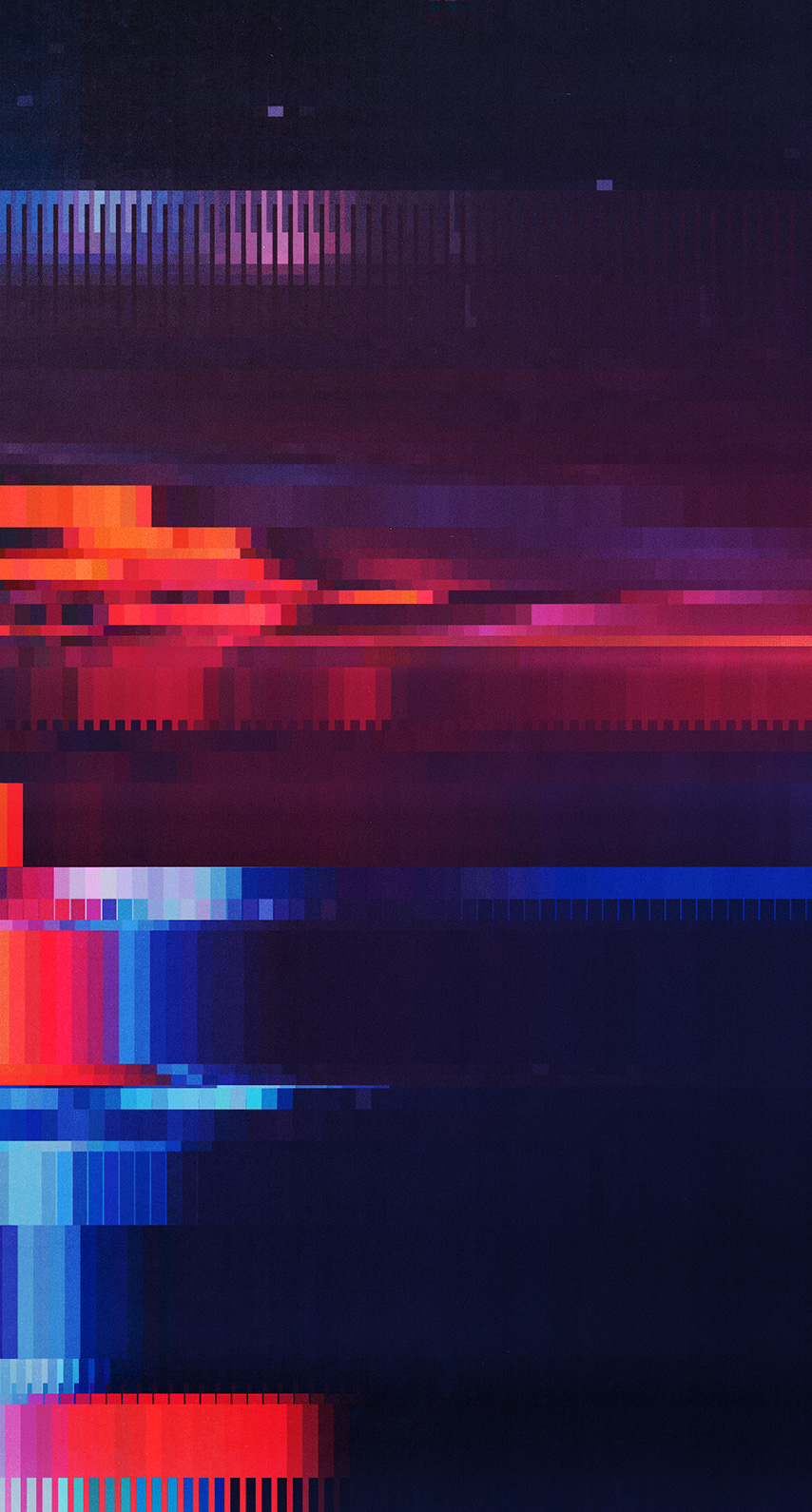blur, line