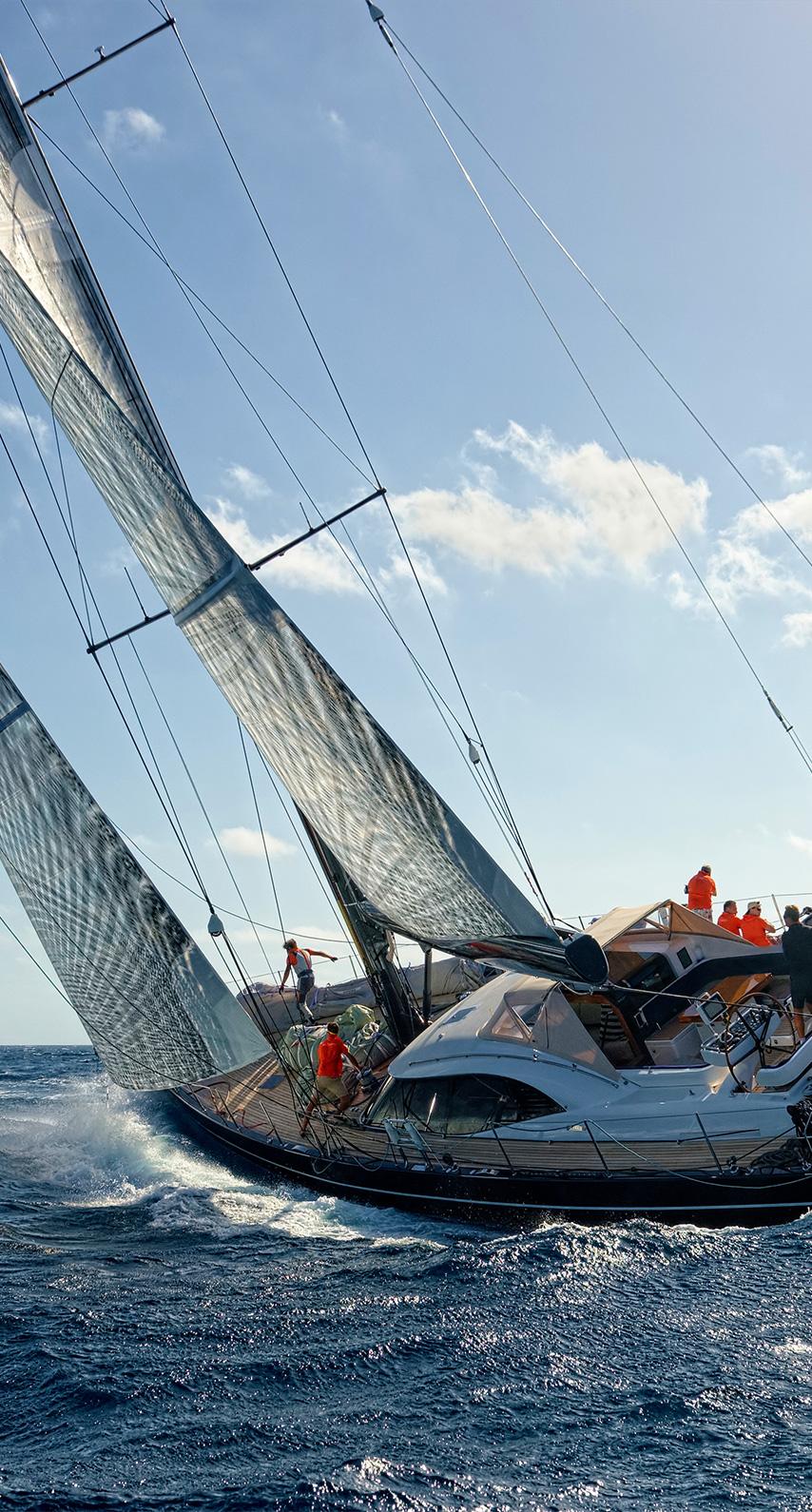 nautical, ocean cruise