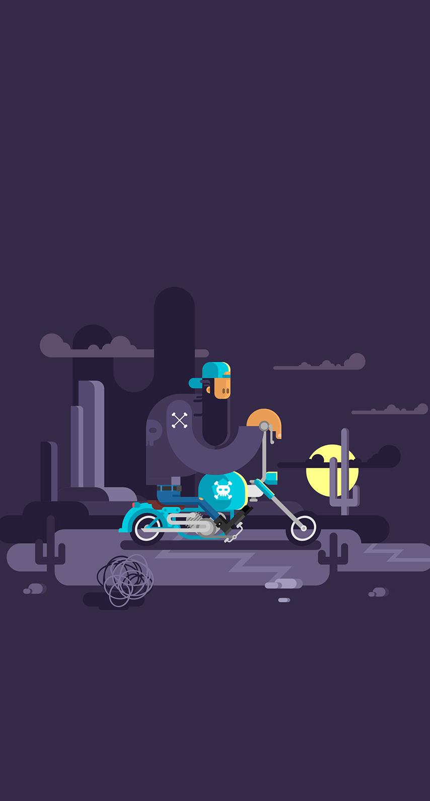 transportation system, vehicle
