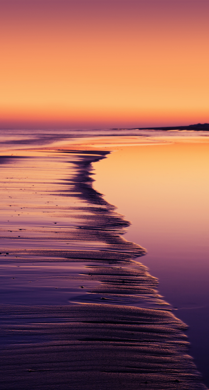 sunrise, bright, shore, summer, sand, fog, evening, sun, no person, dawn, dusk, reflection, seascape, seashore