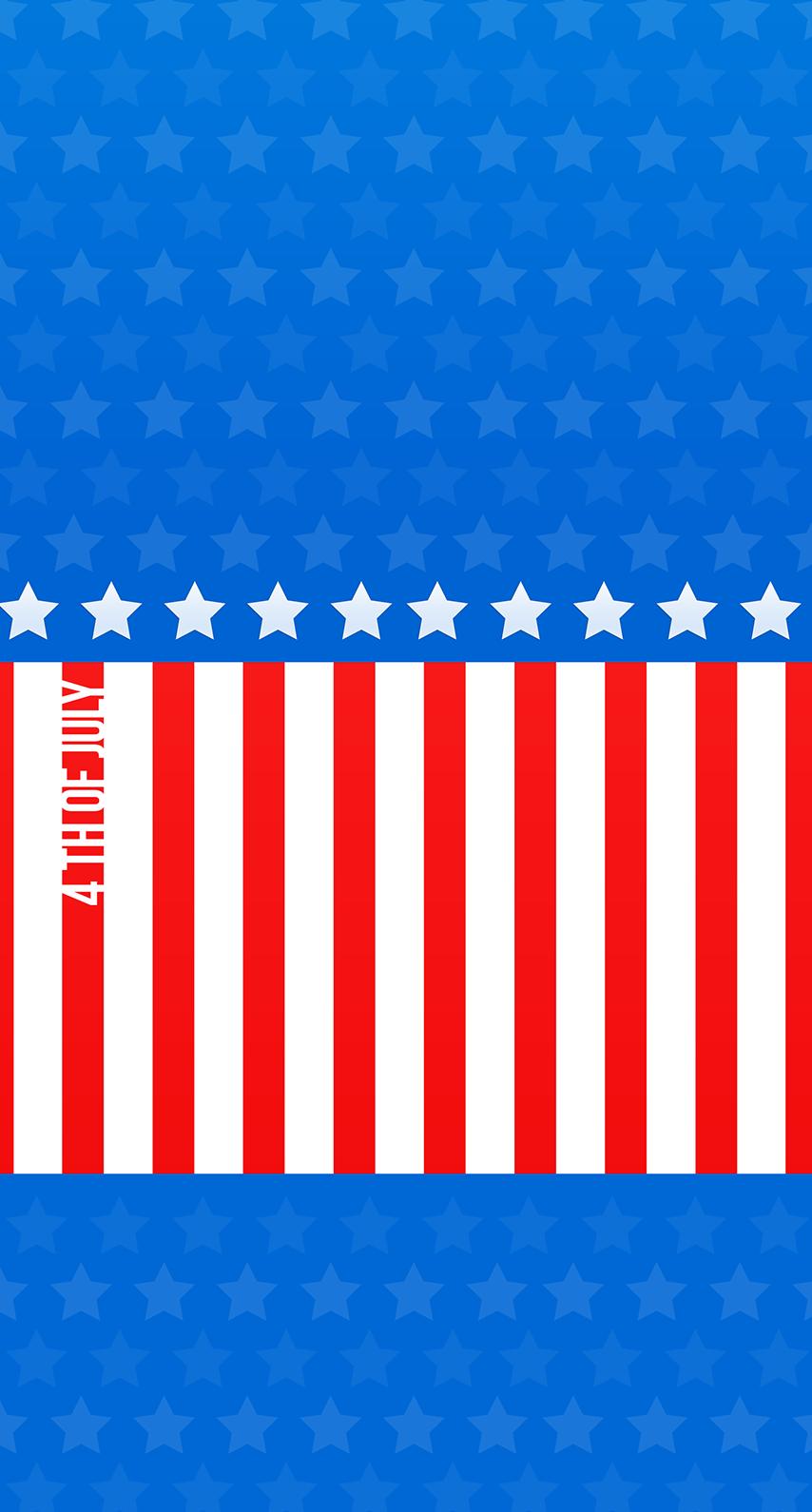 patriotism, united