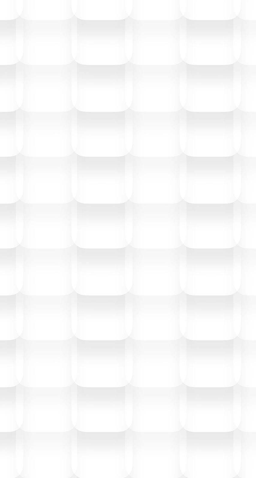 grid, art