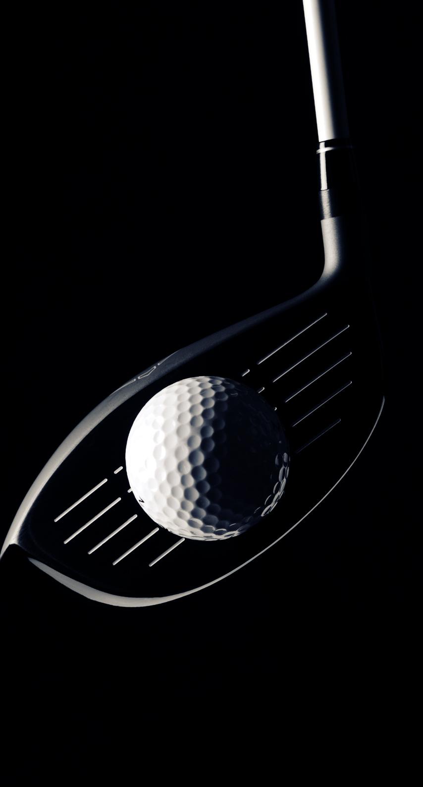 monochrome, equipment, chrome, sport, leisure, participate