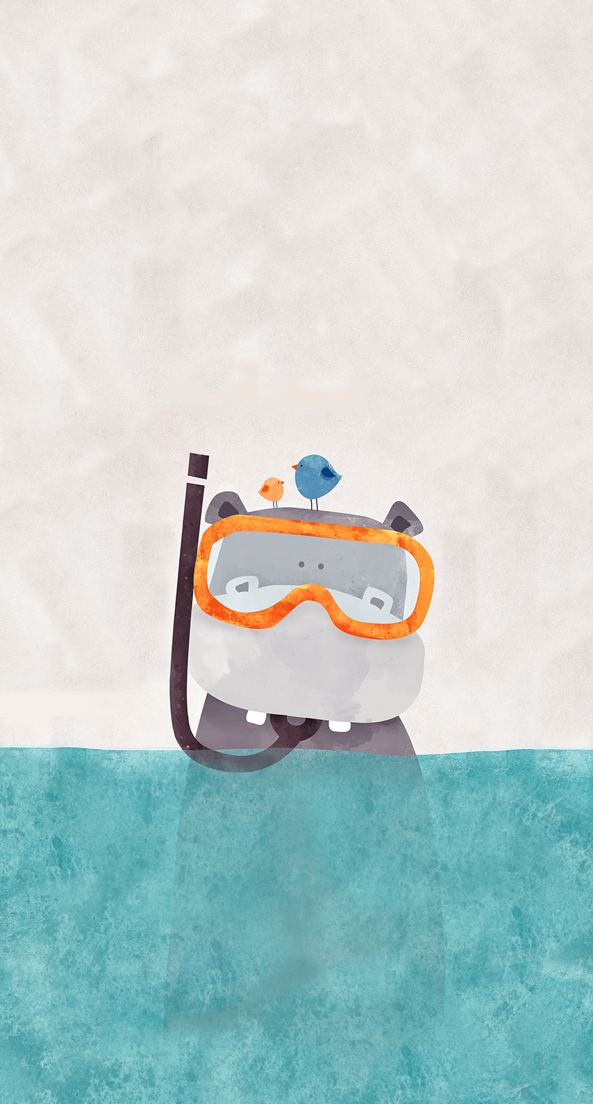 toy, goggles