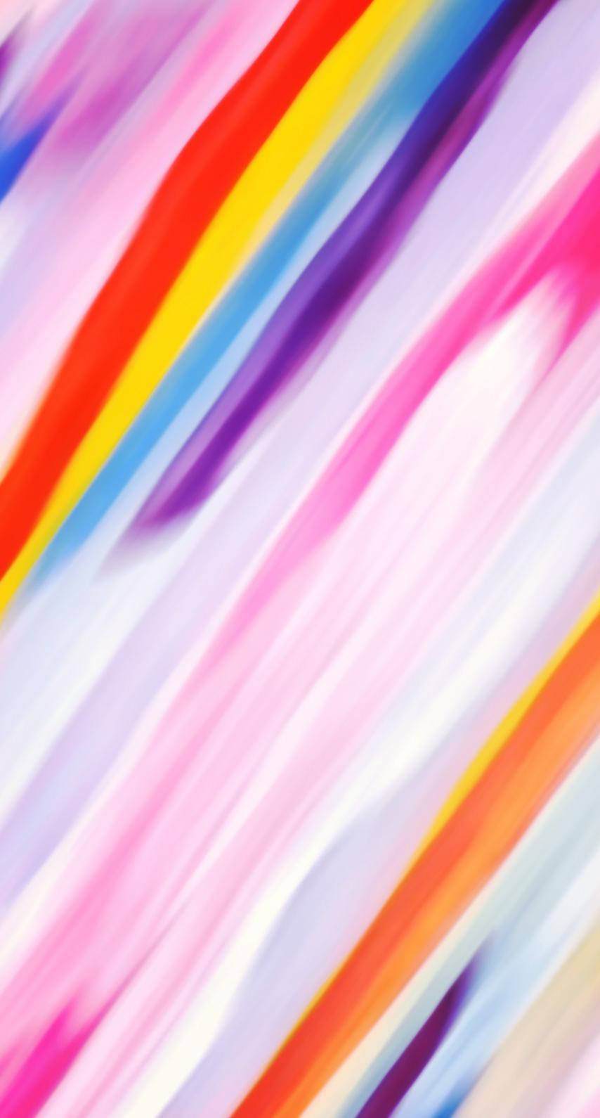 color, creativity, motley, coloring, flow, vibrant, twist