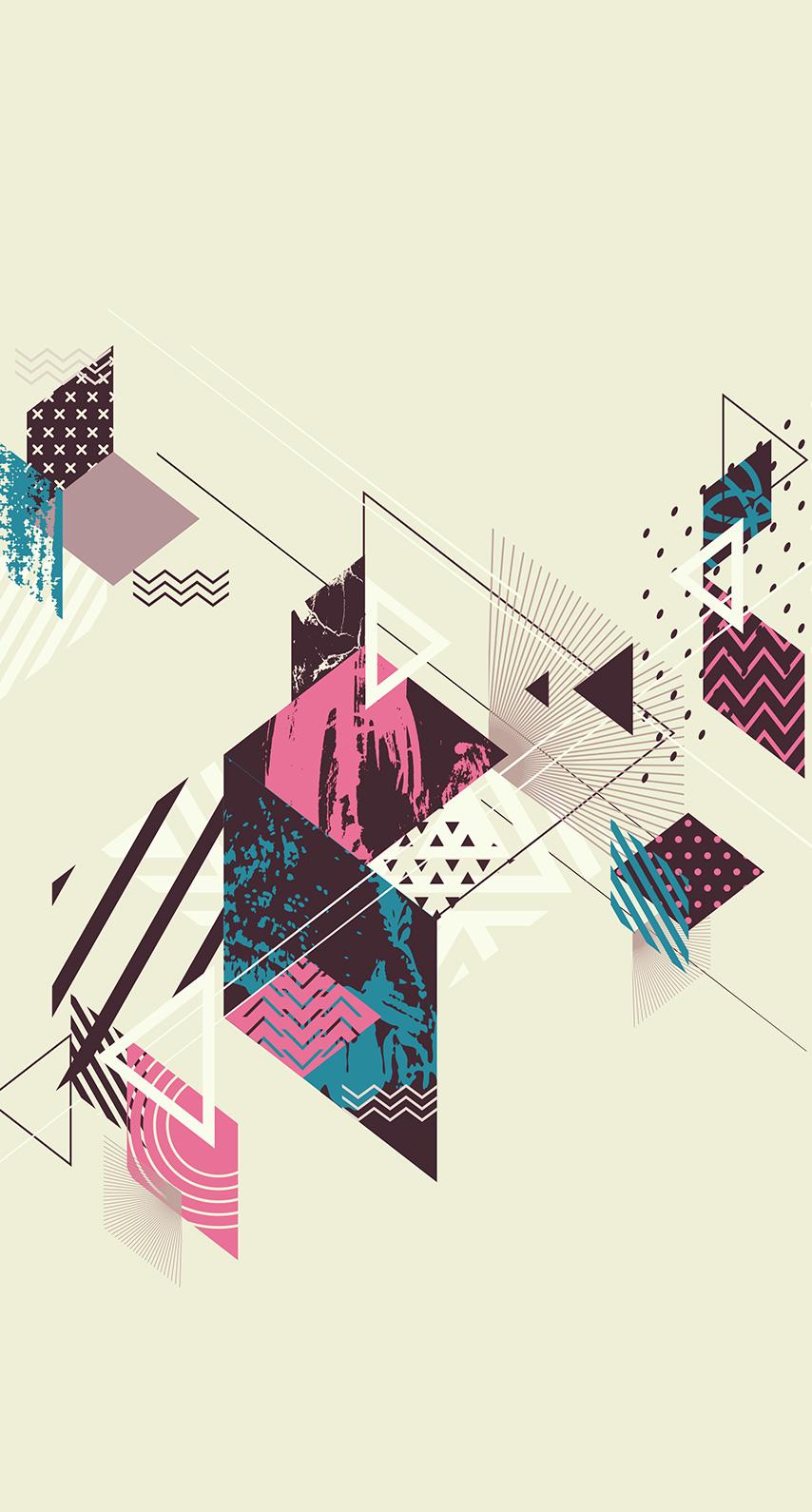 desktop, illustration