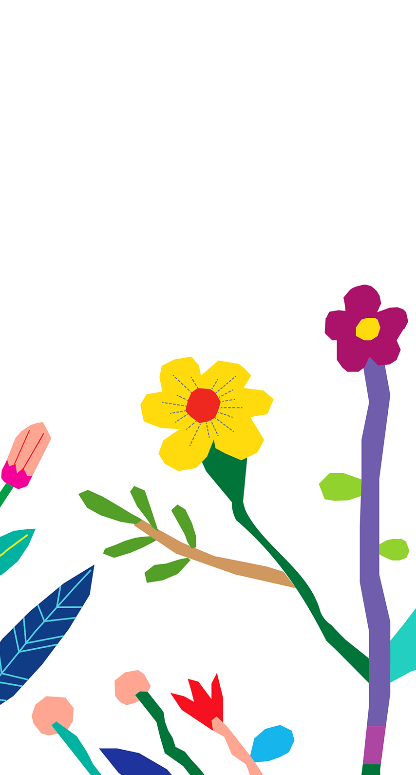 illustration, line