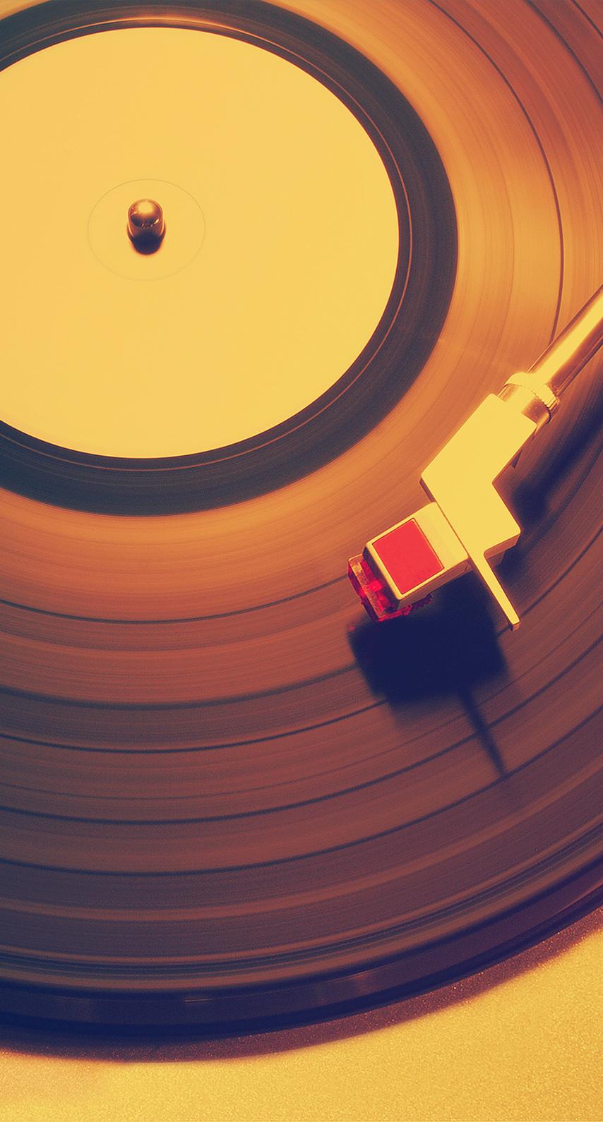 music, computer